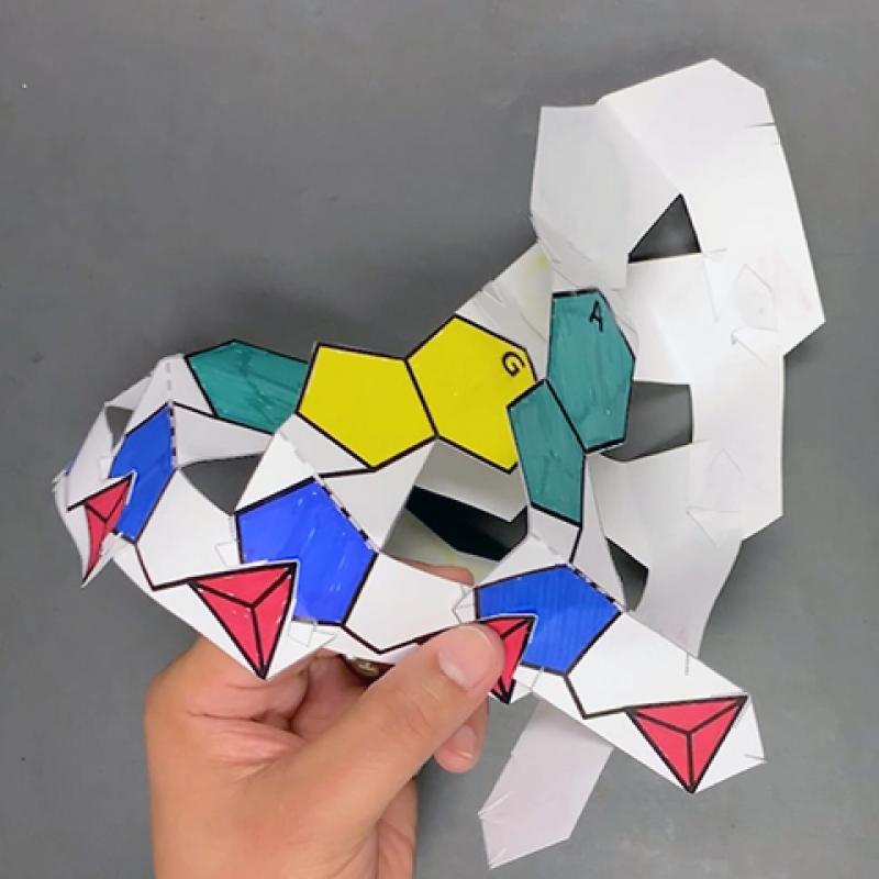 http://www.dnai.org/teacherguide/pdf/origami_inst.pdf | 800x800